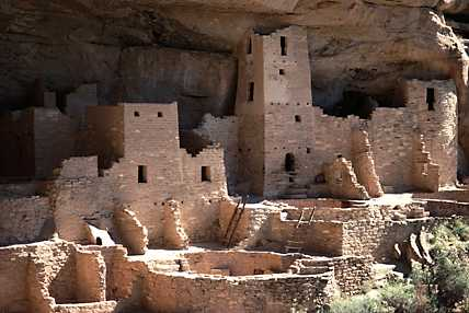 an analysis of the hopi indians who live in the three isolated mesas List of national monuments of the united states  desert mesas, forested highlands, rock art, ancient cliff dwellings,  mountain goats live in the higher.